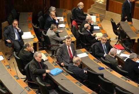 Joint Committees convene in Parliament over elections' law on Tuesday (The Daily Star / Mohammad Azakir)