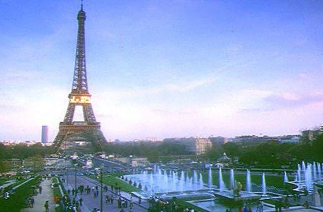 Oui! French Development Agency has loaned Egypt $57 million in 2012