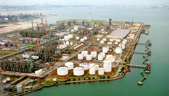 The step will pave the way for qualified companies to become suppliers for Qatar Shell
