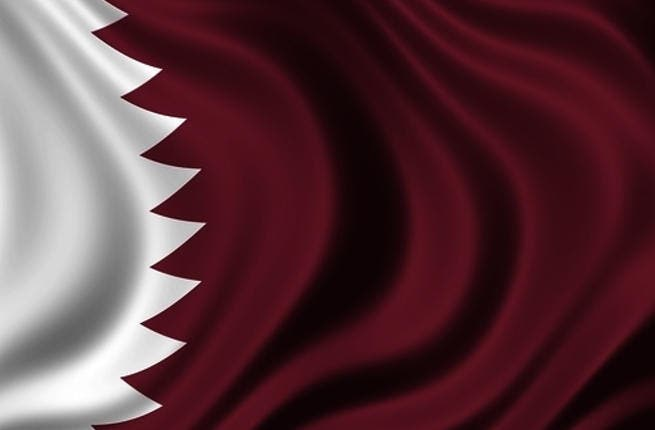 The Qatar Exchange (QE) has 42 listed companies. Its aggregate market capitalization as of Sept. 10 was $144 billion.