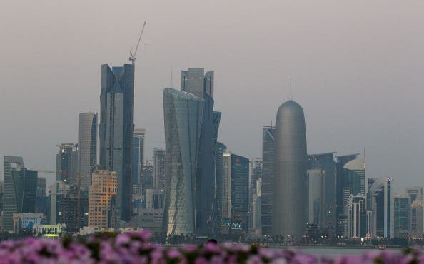 Qatar has predicted it will need half a million extra workers for upcoming development projects, including the World Cup