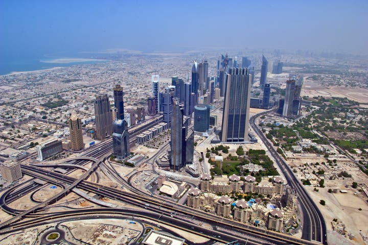 Rising construction costs in Qatar are of concern. (Image credit: Shutterstock)