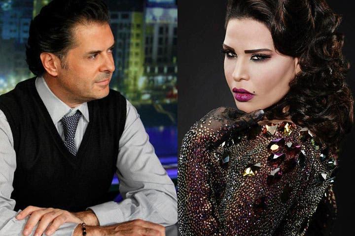 Is Arab Idol big enough for the two of them next season?