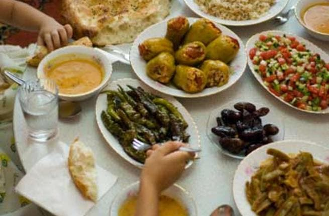 Food costs could be on the rise in Jordan