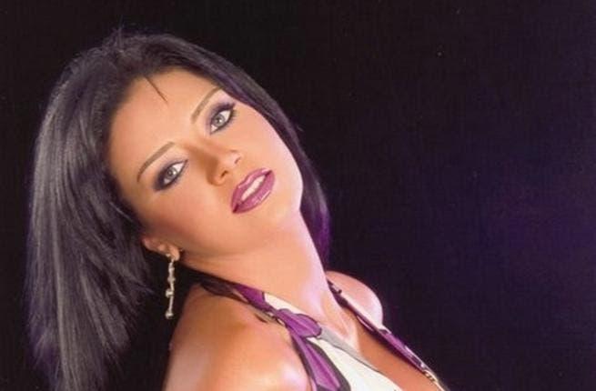 Rania Yousef