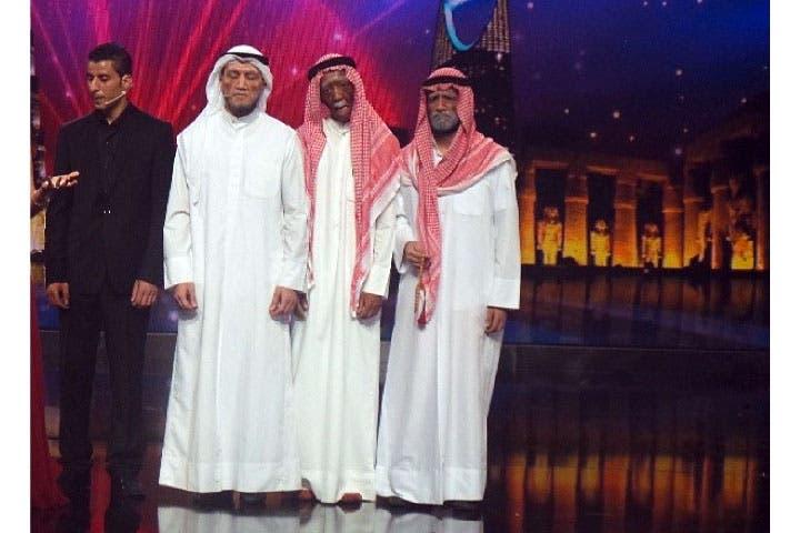 Recap: 'Arabs Got Talent' Season 3, Episode 7!