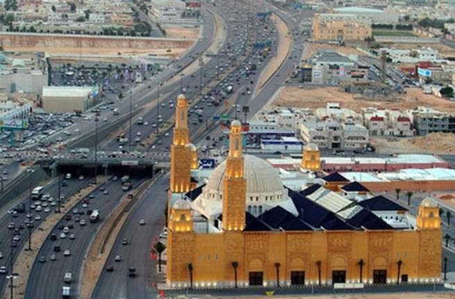 Saudi Arabia is to build almost 13000 homes across the Kingdom, funded by loans  worth SR5 billion ($1.333 billion)