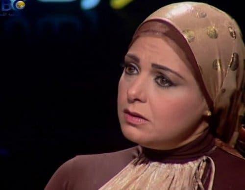 Sabrine's Ramadan drama has been called off