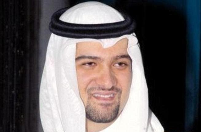 Prince Sattam al-Saud caught up in a French-Jewish affair