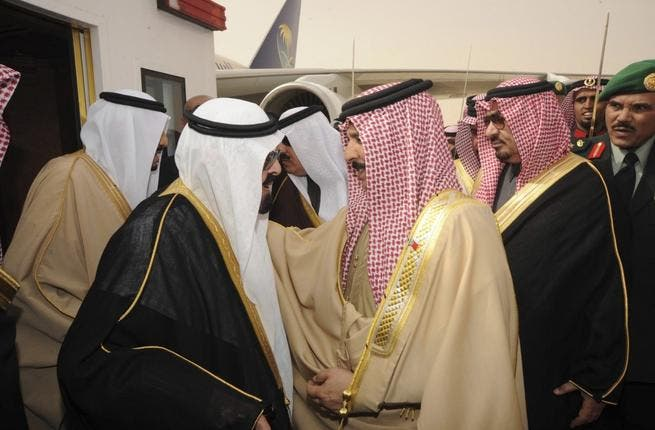Bahrain must improve its services to Hajj pilgrims, according to PM