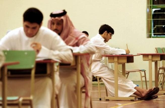 Linking education with Saudization may be neither fair nor just at least in the case of private education.