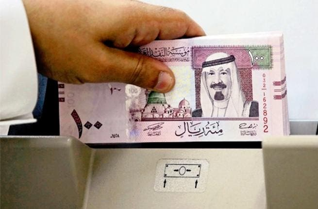 Saudi Arabian Prince Alwaleed bin Tala claims he is paid just one Saudi Riyal a year