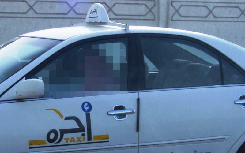 Mandatory meters would minimise exploiting female passengers dependent on drivers (Photo credit: Emirates 24/7).