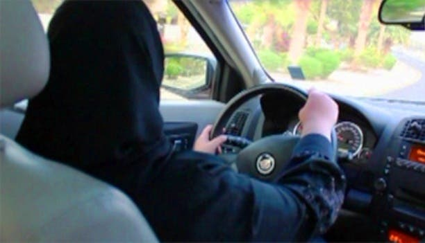 The driving ban still captures more public imagination than the female voting bar, only now lifted so that women will join their compatriot males at the voting ballot on the next occasion.
