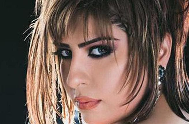 Kuwait's favorite diva, Shams, has been stirring up trouble in the celebosphere