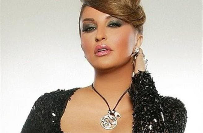 shatha hassoun s walhana album is officially launched