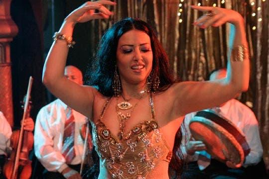 Somaya Al Khashab