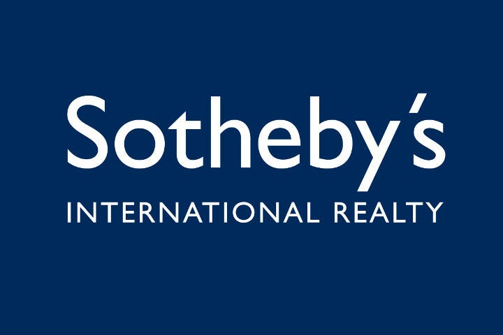 Sotheby's global sales value estimated at $40 billion with 17 per cent  from the GCC region. (Image credit: PR Web)