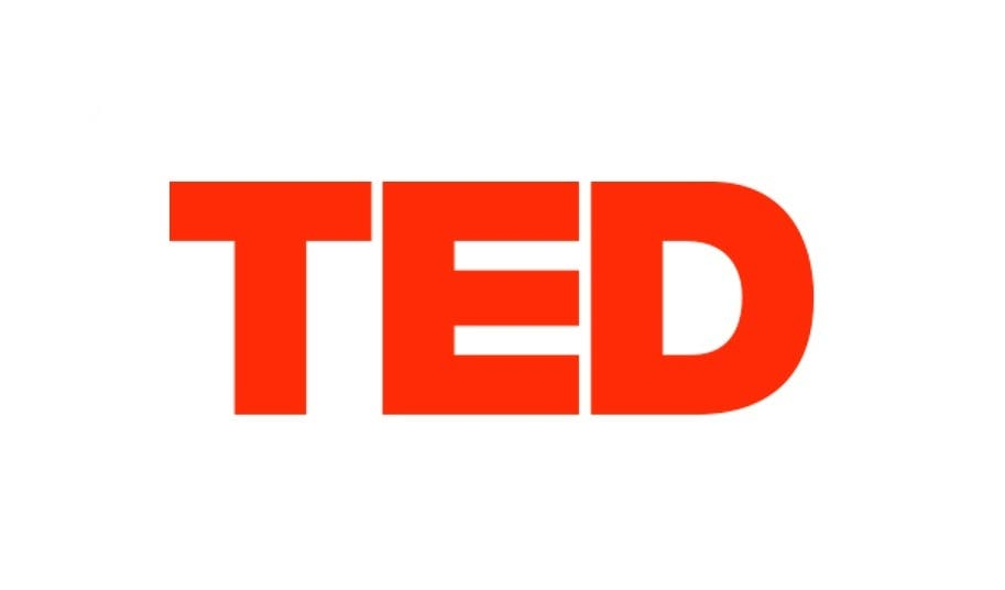 TEDxRamallah will follow bias-free programming of speakers, away from any commercial, religious or political agendas.