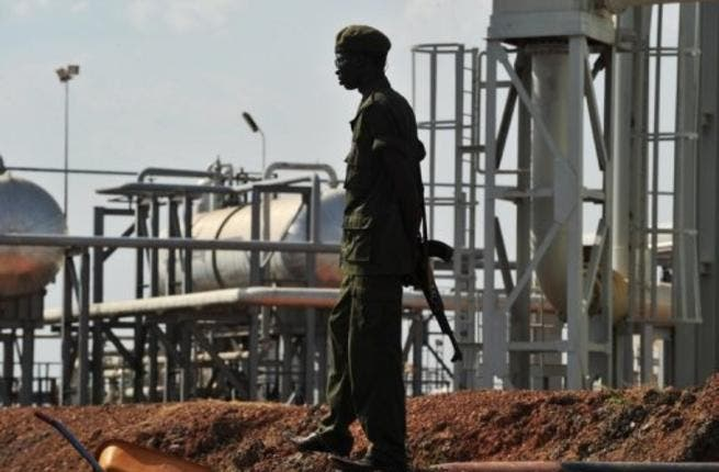 Sudan and South Sudan have agreed a deal which could finally see oil exports to flow South Sudan through Sudan's pipelines