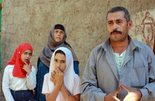 Tahsin's villagers are launching a campaign of civil disobedience after years of isolation and neglect