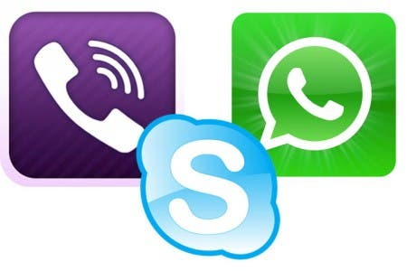 When Facebook acquired Whatsapp, it really was a humongous bit of news that quite forcefully indicated the progressive way of the way social media networks were being consolidated and taken into the future.