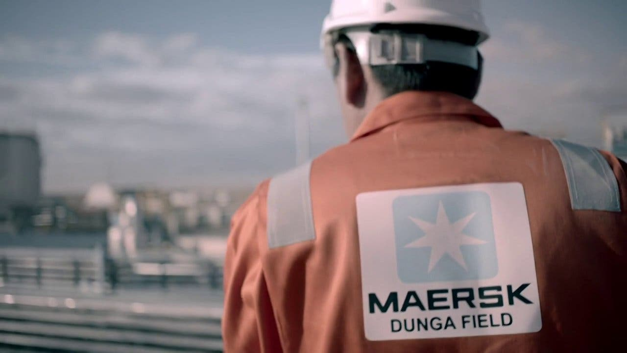 Maersk Oil is looking to hire more locals as part of its new Qatarization Strategy (Courtesy of Vimeo)