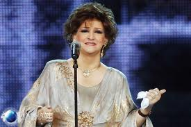 The word of Warda's death left many listening to her songs all over again