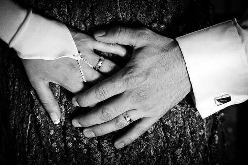 Yemenis hope that reducing the dowry standard will encourage more people to marry in times when high levels of poverty and unemployment compete with traditional tribal marriage traditions (Shutterstock)