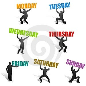 Weekend schedules vary across the globe with Sat-Sun, Fri-Sat commonly, and Thurs-Fri in case of Yemen, Oman, KSA.
