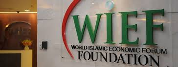 WIEF's decision to host the 10th round of the forum in Dubai is a positive sign that global markets look at UAE's biggest city as a hub for Islamic economy activities (Courtesy of WIEF)