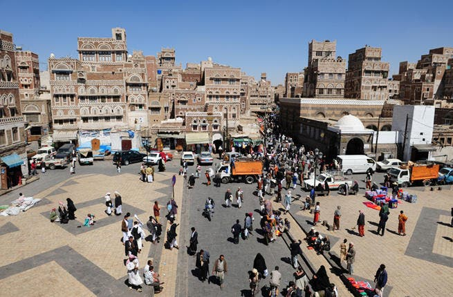 The World Bank stressed yesterday its commitment to ensuring Yemen gets all pledged funds from a recent donor meeting