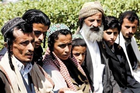 Increasing persecution leaves Yemen's remaining Jews under threat of extinction