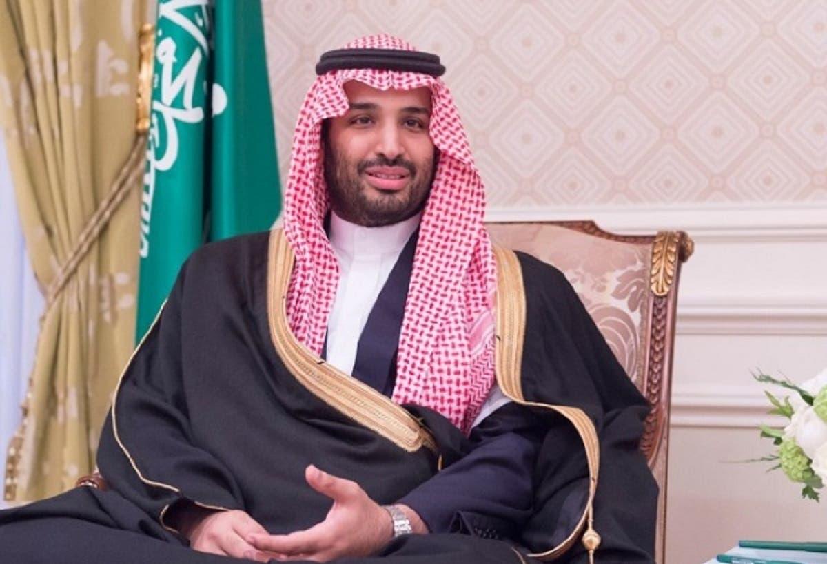 أمير شاب على عجلة من أمره.. الأكثر حظوة من سلالة آل سعود   البوابة