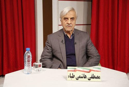 http://www.albawaba.com/sites/default/files/im/mostafa.jpg
