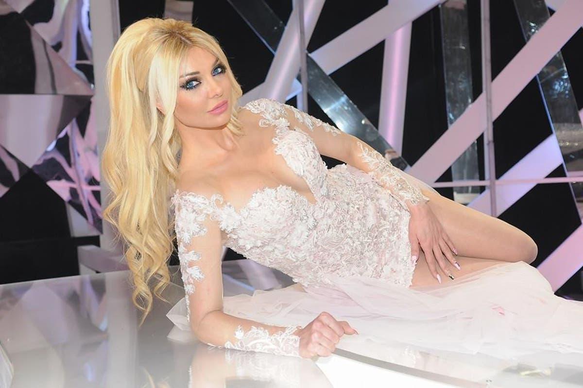 Myriam Klink