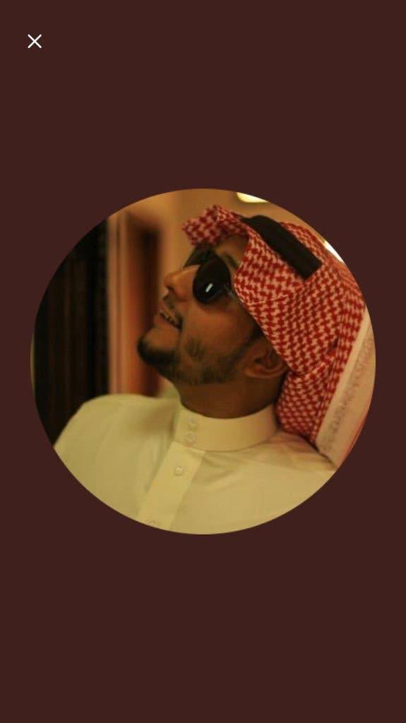رغم تكتمها عن هويته زوج نجلاء عبدالعزيز رجل أعمال أهداها سيارة فارهة البوابة
