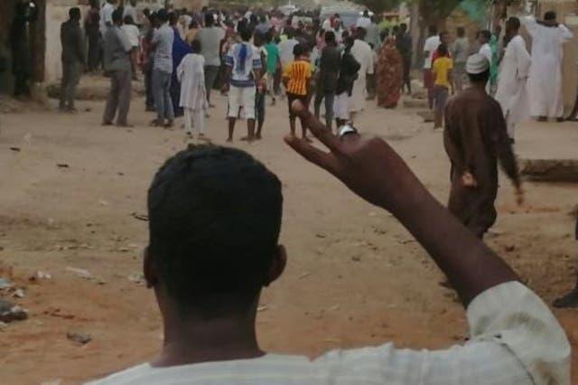 السودان: الجمود سيد الموقف بعد شهرين على التظاهرات ضد البشير   البوابة
