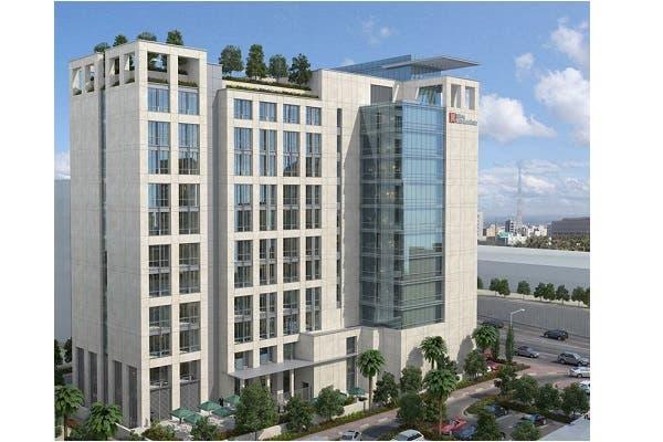 فندق هيلتون جاردن يقدم أفضل خدمات الضيافة للمسافرين بقصد العمل والترفيه في المنطقة الشرقية   البوابة