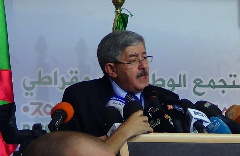 الجزائر تجدد اتهام المغرب بإدخال المخدرات إلى البلاد (شاهد)   البوابة