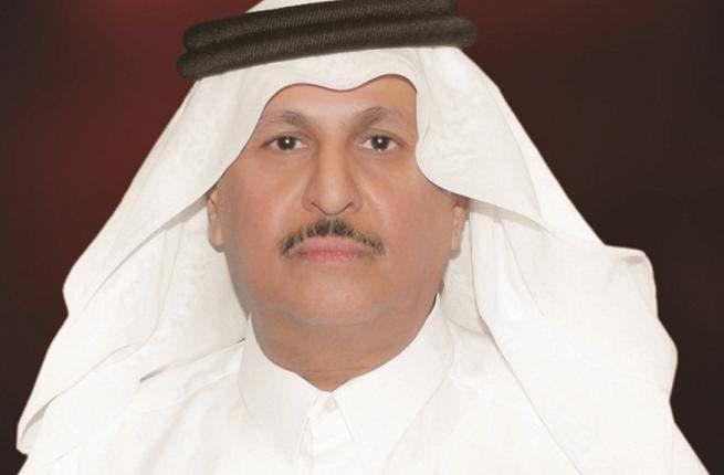 Ezdan Group Chairman, HE Sheikh Thani bin Abdullah Al Thani