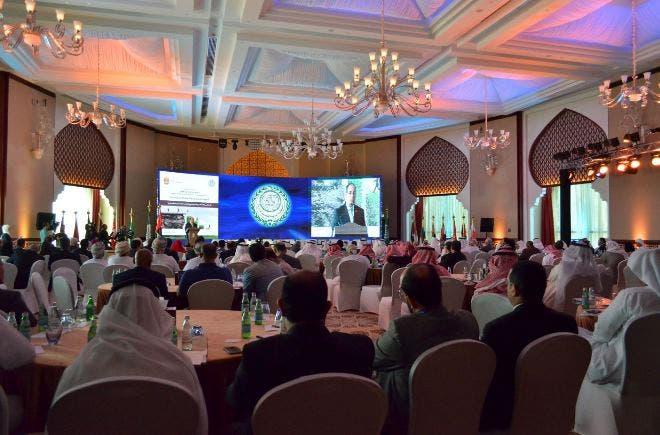 فندق باب القصر يستضيف المؤتمر العربي الرابع للإصلاح الإداري والتنمية   البوابة