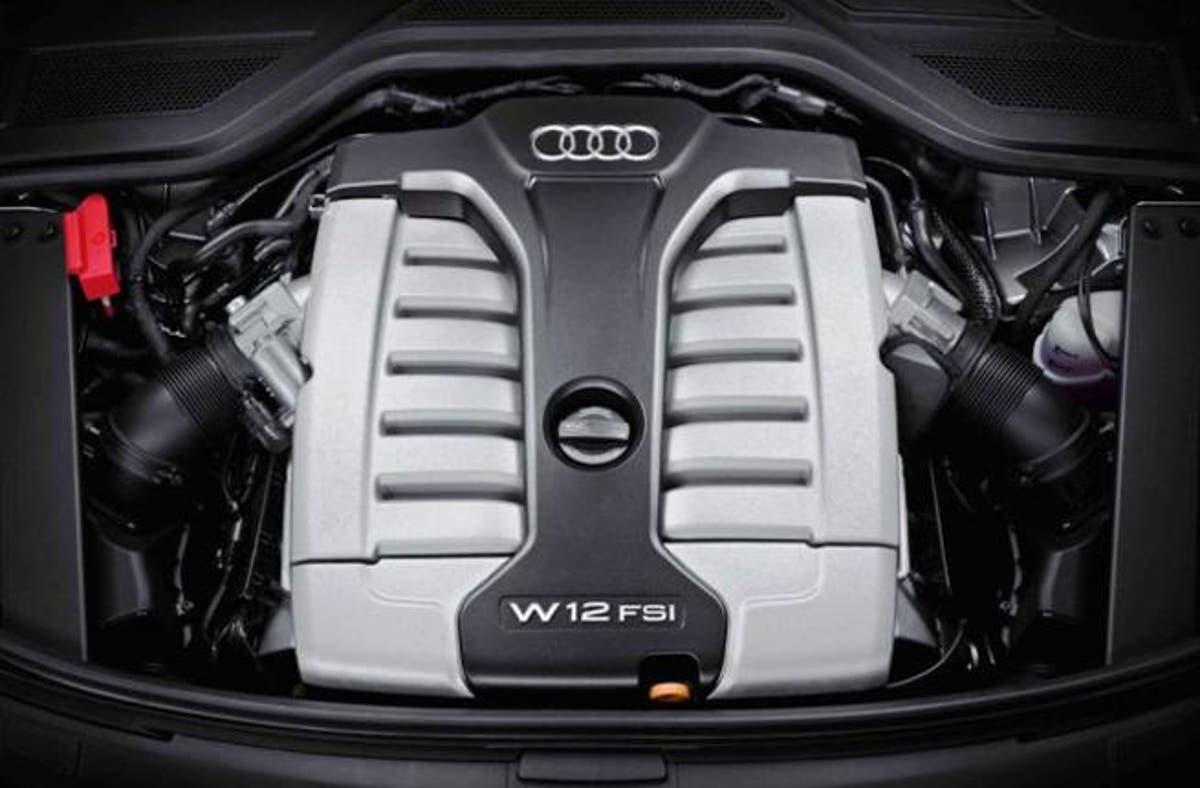 Kekurangan Audi A8 V12 Top Model Tahun Ini