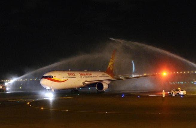 Abu Dhabi Airports Company