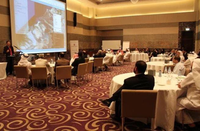 Adsic Organizes Workshop On Using Satellite Imagery In