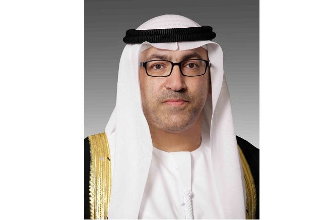 وزارة الصحة في الإمارات تحصل على الاعتماد الدولي لشبكة من 16 مركزاً صحياً في رأس الخيمة   البوابة