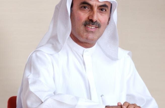 AbdulAziz Al Ghurair, CEO of Mashreq