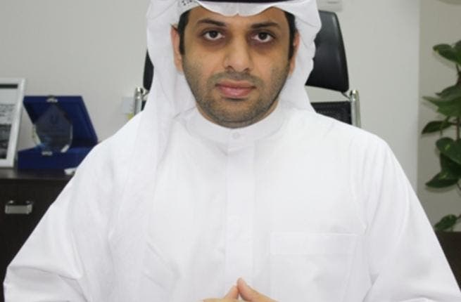 Abdul Aziz Bin Hathboor, Director of Consumer Protection at the Commercial Compliance & Consumer Protection