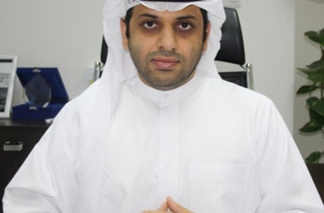 Abdul Aziz Bin Hathboor, Director of Consumer Protection at DED