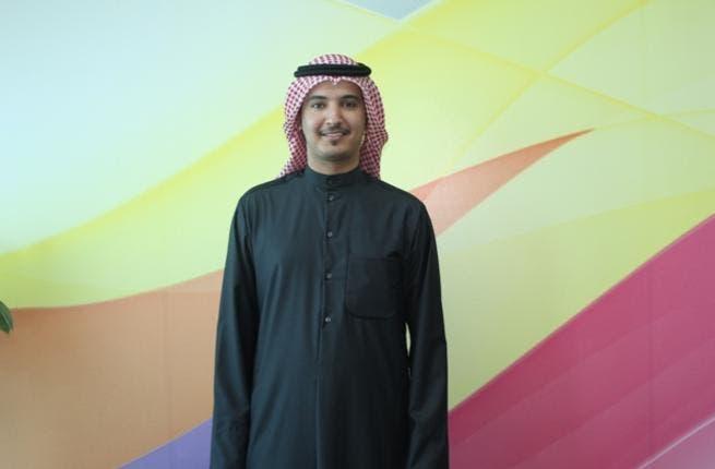 Abdulaziz Mutlag Salem Alazmi, The sixth lucky draw winner of the KD25,000 grand prize